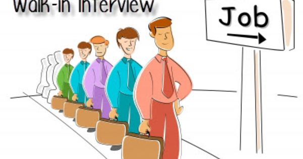 Walk In Interview For The Position Application Support Engineer At