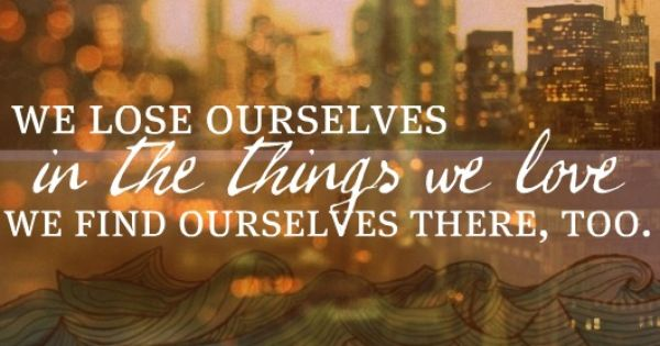 the things we love love quotes photography city life quote love quote