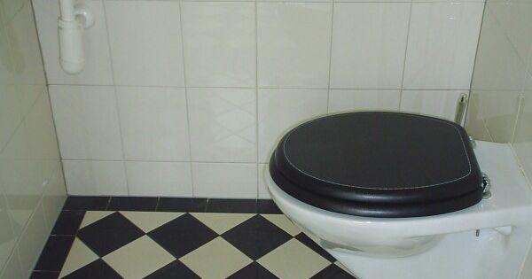 Zwart wit toiletten maison design risofu.us