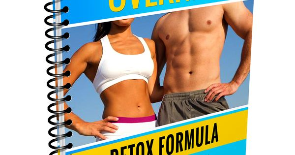 flat belly overnight trick free pdf