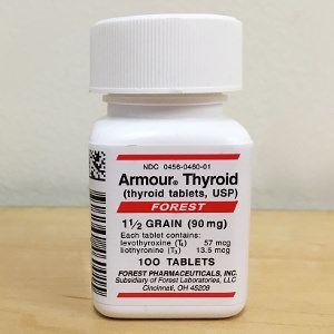 Prescribe In 2020 Levothyroxine Thyroid Natural Thyroid Treatment