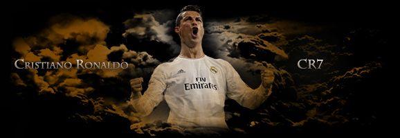 Ronaldo7 Watch Live Football Streams Free Football Streaming Live Football Streaming Streaming