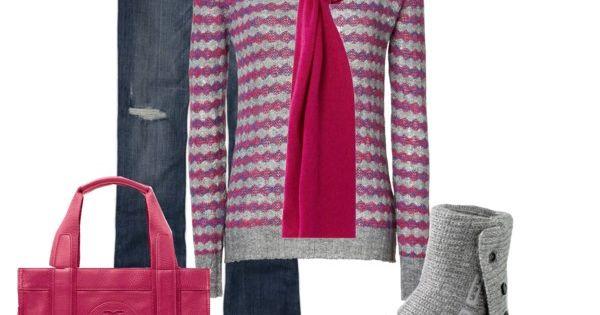 cozy winter..sooo my style