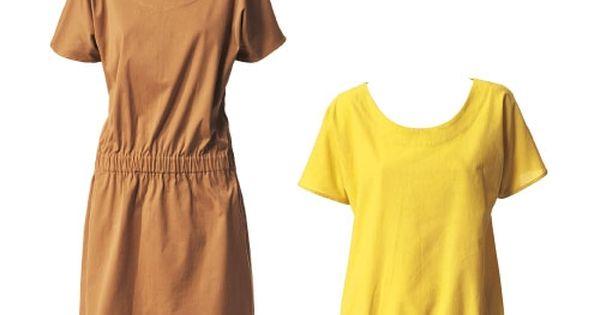 kleidung selber n hen und stricken anleitung und muster bluse n hen blusen und n hen. Black Bedroom Furniture Sets. Home Design Ideas
