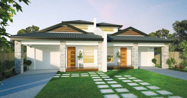 simonds home designs regent visit