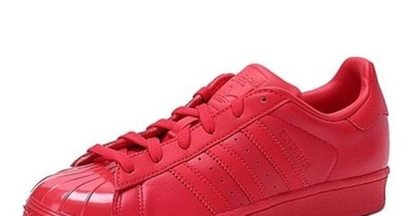 Adidas Buty Superstar Glos 36 2 3 40 2 3 Damskie 6625885934 Oficjalne Archiwum Allegro Adidas Adidas Superstar Adidas Superstar Sneaker