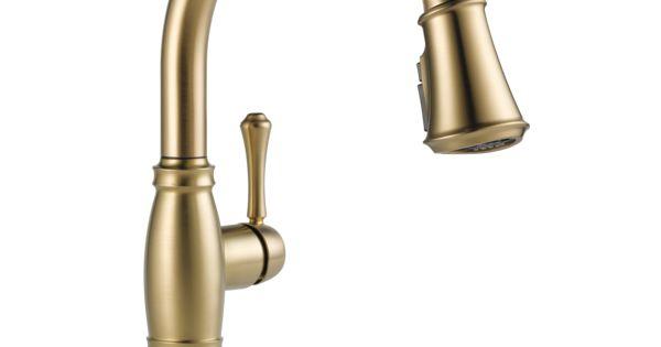 Seal For Bottom Of Shower Screen Door Swinging Shower Door Glass Shower Shower Screen