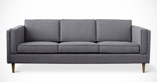 Sofas Couches And Lounges For Sale In Sydney Melbourne Brisbane Adelaide And Across Australia Modular Couch Modular Lounges Modular Sofa