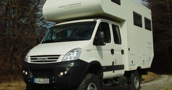 iveco 4x4 camper 4x4 overland campers pinterest 4x4 expedition vehicle and motorhome. Black Bedroom Furniture Sets. Home Design Ideas