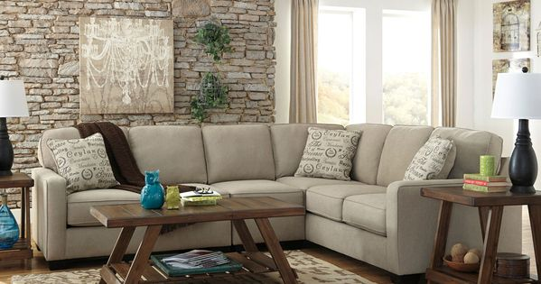 Jennifer Convertibles Sofas Sofa Beds Bedrooms Dining Rooms More Alenya Quartz Extended
