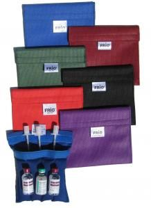 Frio Insulin Cooling Pack Need One For Summer Camp And One For