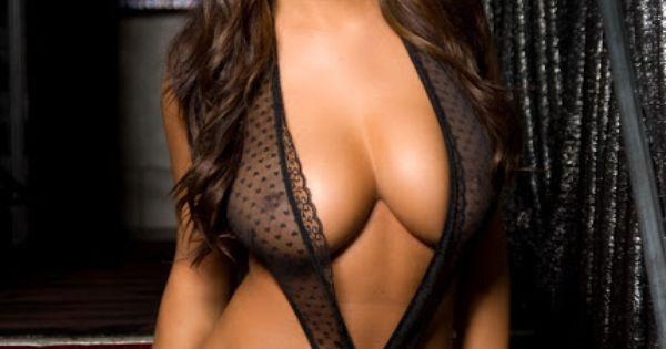 Sexy Carmen Camwithher Nude 40