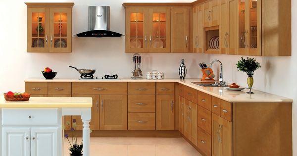 Kitchen Quartz Countertops With Oak Cabinets And Quartz Countertops For Oak C
