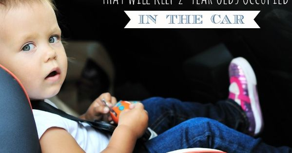 LIFE SAVER for toddler parents! 10 Activities for 2 Year Olds to