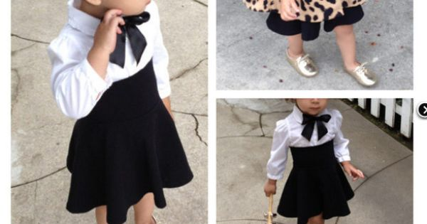 Oh my gosh. Little girls outfit KidsFashion SofiaFashionista ootd