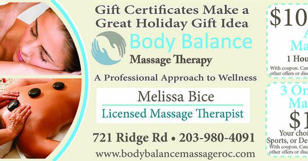 dating polen body to body massage