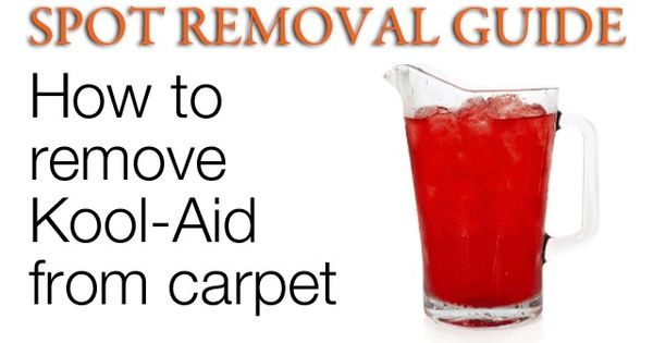 Vinegar As Carpet Cleaner Images Natural Home