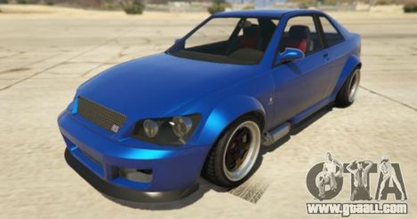 Supercars In Gta 5 A List Of All The Supercars In Gta 5 Gta Cars Gta 5 Super Cars