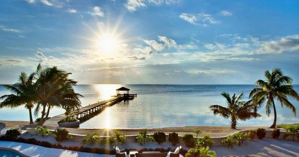 Ocho Rios, Jamaica, bucket list