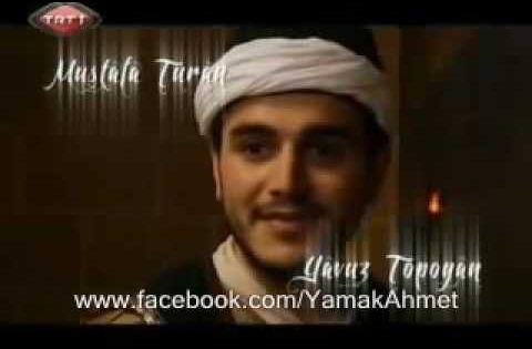 Youtube Ramazan