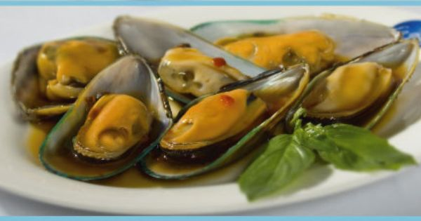 For West Island Restaurants Residents Suggest Restaurant La Perle Cooking Seafood Authentic Chinese Recipes Eat