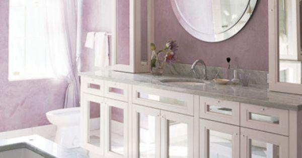 Linda gottlieb and robert tessler 39 s bathroom trend alert for Roberts designs bathroom accessories
