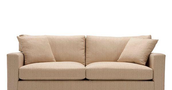 Sophia Sofa Sofas Raymour And Flanigan Furniture Gorgeous Sofas Sofa Furniture