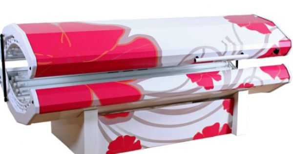 3 Benefits Of Home Tanning Beds Tanning Bed Tanning Bed Lotion Best Tanning Lotion