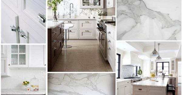 French provincial kitchen mood board sync design for French provincial kitchen designs melbourne