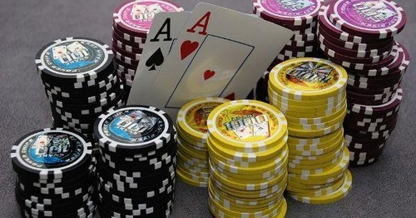 Казино автоматы для самп набор казино для игры в рулетку