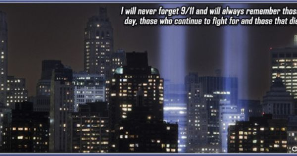 9 11 Facebook Picture 11 Facebook Timeline Covers Always Remember 9 11 Facebook Cover Facebook Cover Facebook Cover Photos Facebook Timeline Covers