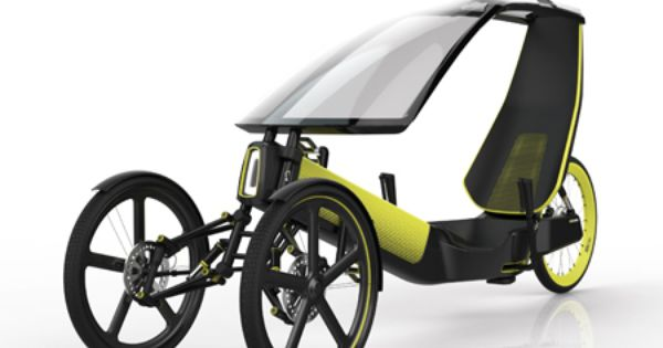 Chevrolet Bolt also 416442296774634716 together with Hanwha Techwin Launches Eco Friendly Electric Bus Business moreover Twike Velomobile Look Inside together with The Dawning Of Supercars With A Conscience. on hybrid electric vehicle