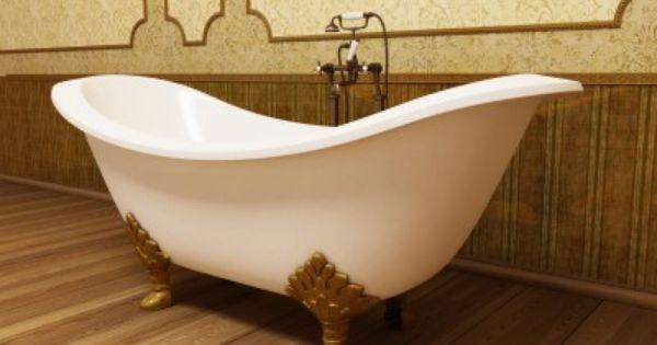 Installing Whirlpool Jacuzzi Ovil Google Search Bathtub Jacuzzi Bathtub Whirlpool Bathroom
