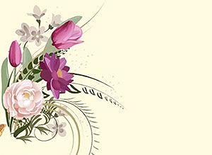 Cumpleaños Amor Amistad Regalos Flores Tarjetas Animadas Gratis Tarjetas Para Im Tarjeta De Cumpleaños Mujer Tarjeta Feliz Dia Tarjeta De Cumpleaños Mama