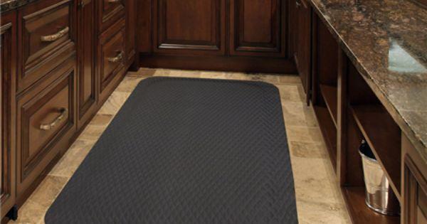 Hog Heaven Dry Area Anti Fatigue Floor Mat Floormatshop Com Commercial Floor Matting Car Anti Fatigue Floor Mats Commercial Floor Mats Wood Floor Kitchen