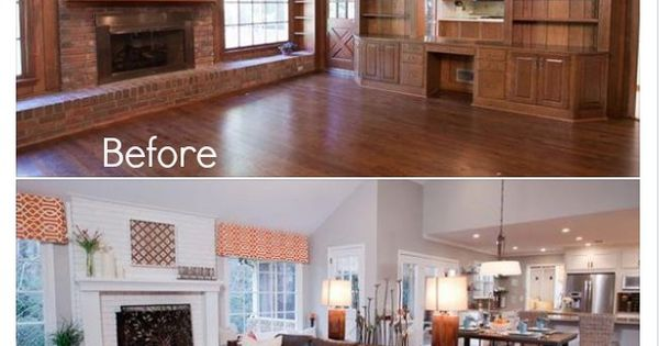 Drew Scott Property Brothers Before And After Whoa