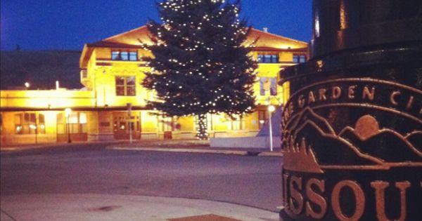 An essay on christmas festival boston