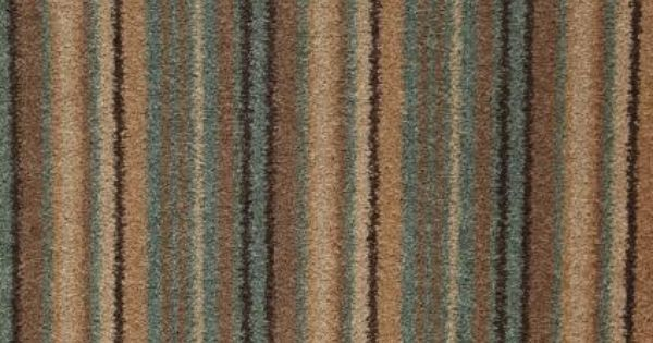 chiswick stripe carpet from carpetright stairs. Black Bedroom Furniture Sets. Home Design Ideas
