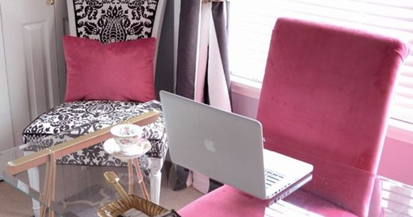 Home Office Design, Pictures, Remodel, Decor and Ideas - page 69