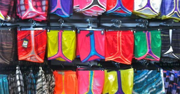 love nike shorts
