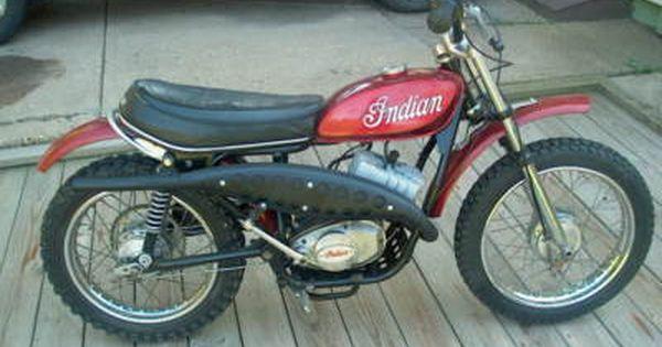 148 best vintage motorcycles images – Indian Dirt Bike Wiring Diagram