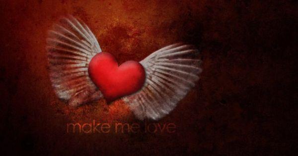 خلفيات رومنسيه صور عيد الحب صور موقع الصور خلفيات صور غلاف فيس Valentines Wallpaper Heart Wallpaper Wallpaper