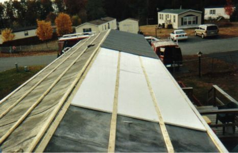 d83bb879624da8a6e06e100d7cb2329f Replace With Metal Roof Mobile Home on mobile homes with hardie board siding, mobile homes with garages, mobile home decks, mobile homes with sunrooms, mobile home roof repair, manufactured home roofs, steel metal home roofs, mobile homes with additions, mobile homes with concrete, mobile home roof before after, mobile homes with fences, mobile home roof replacement, mobile homes with vinyl, big decks with roofs, mobile home metal roof installation, mobile homes with shutters, mobile homes with porches, mobile home roof over,
