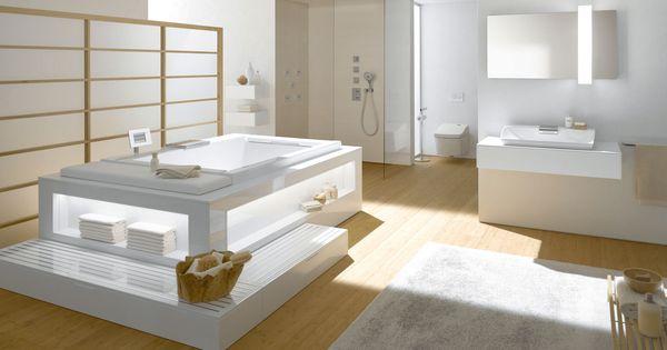 Faszinierende Bad Design Von Toto Mit Modernen Badezimmer Mobel 10 Erstaunlich Badezimmer Einrichtung Badezimmer Design Minimalistisches Badezimmer