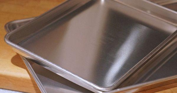 Professional Half Sheet Pan Half Sheet Pan Sheet Pan Pan