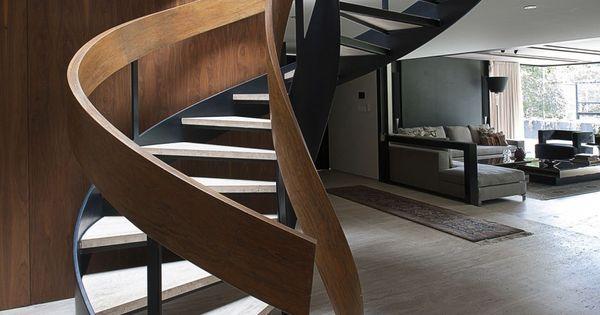 Casa lomas ii by paola calzada arquitectos arquitectos for Casa lomas muebles
