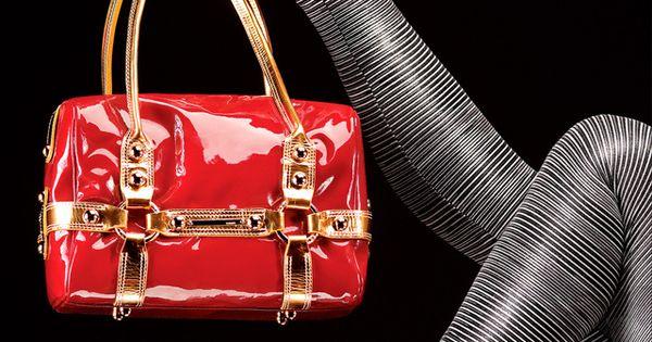 wallpaper purse heels - photo #27
