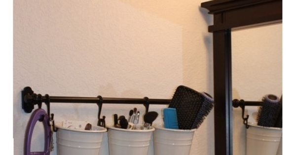 art bathroom diy bathroom inspiration pinterest. Black Bedroom Furniture Sets. Home Design Ideas