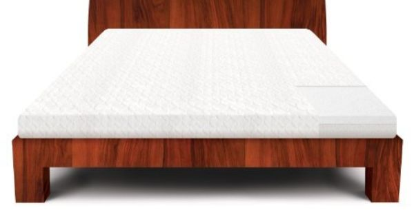 mattress firm memorial day ad