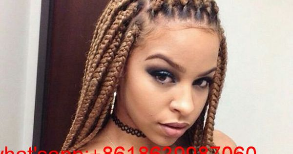 hair styles braids http www aliexpress product 14 inches 3s box 1949